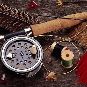 Охотничьи и рыболовные магазины Холм-Жирковского