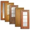 Двери, дверные блоки в Холм-Жирковском