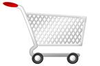 Пак Сервис - иконка «продажа» в Холм-Жирковском